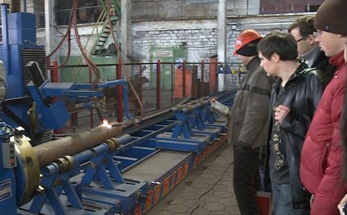Kvantova mekhanika 2007